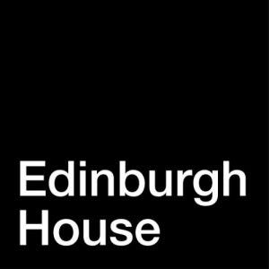 Edinbough House Logo